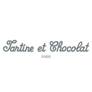 Tartine et Chocolate