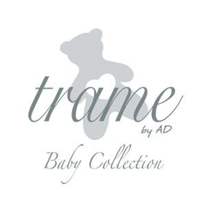 Trame by Ad
